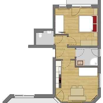 Appartement-1
