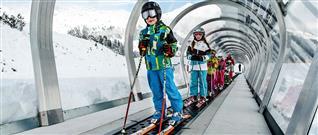 Skifahren-lernen-leicht-gemacht